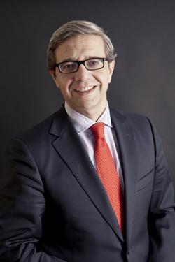 Fernando Díaz