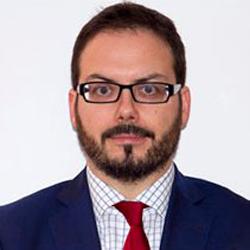 Julián Gómez Bejarano