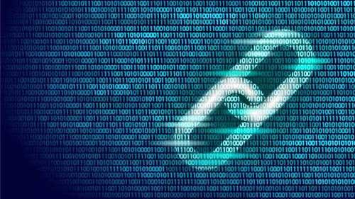 El proyecto de Telefónica e IBM aplica blockchain a la monitorización de la veracidad y trazabilidad de las llamadas internacionales
