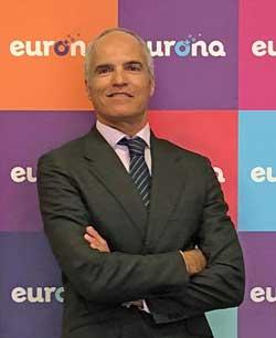 Fernando Ojeda