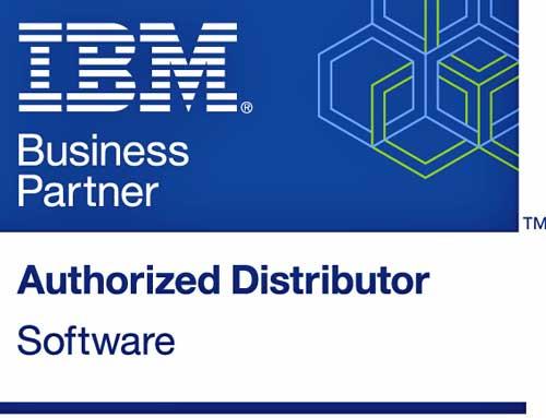 GTI tiene previsto ampliar su catálogo con un mayor número de productos de IBM