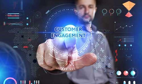 Más allá de su capacidad para integrar email marketing, RedPoint Global cuenta con más de 100 integraciones preconstruidas con otras soluciones, tanto en la vertiente de datos como en la de interacción
