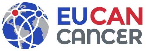 EUCANcan va a homogeneizar y estandarizar las bases de datos sobre el cáncer de los centros que participan en proyecto, estableciendo métodos y procesos