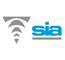 SIA amplía su propuesta de soluciones de continuidad con Everbridge