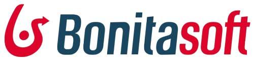 Bonitasoft presenta su nueva plataforma BPM y low-code y comparte experiencias de éxito en transformación digital