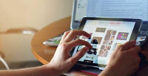 Atos actualiza su catálogo de soluciones Evidian de gestión de identidades y accesos
