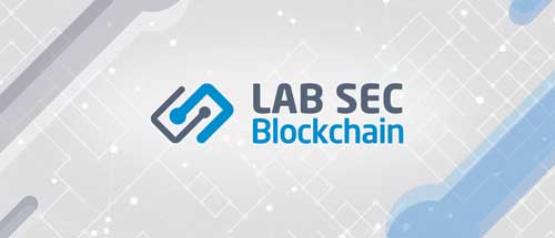 El LAB SEC Blockchain de OneseQ consolida la trayectoria del área de ciberseguridad de Alhambra-Eidos