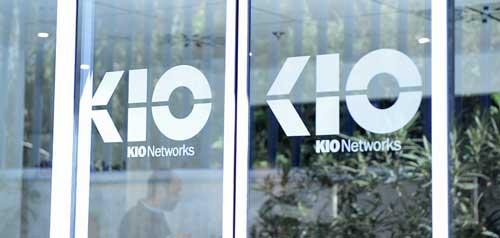 KIO Networks España confía en NetApp para garantizar integridad de datos y calidad de los servicios cloud