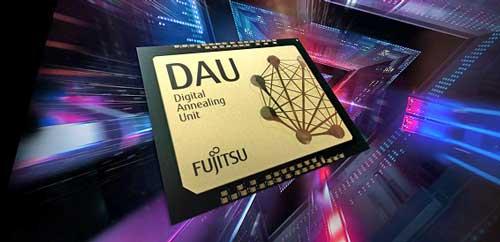 La nueva generación de Fujitsu Digital Annealer resuelve problemas empresariales y sociales, hasta ahora imposibles de abordar