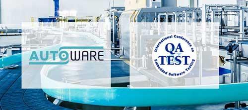 QA&TEST embebed se celebrará en Bilbao del 17 al 19 de octubre