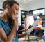 El retail que adopta el cloud y tecnologías digitales avanza en innovación y transformación