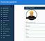 eHealth: Grupo CMC lanza un portal de información de salud dirigido a pacientes