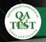 QA&TEST Safey & Security aborda el reto de la integración de protección y seguridad en los diferentes sectores