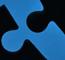 Ericsson y VMware colaboran en virtualización de redes para proveedores de servicios de comunicaciones