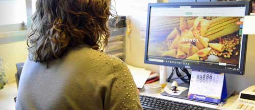 Leng-d'Or ha confiado a ContecNow su proyecto de cambio de ERP, incluyendo el despliegue de la plataforma SAP HANA