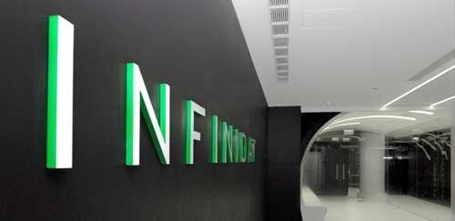 Infinidat propone una lista de retos a los que han de enfrentarse las compañías Always On
