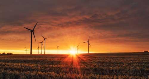 Desde 2008, Atos ha implementado un importante programa ambiental