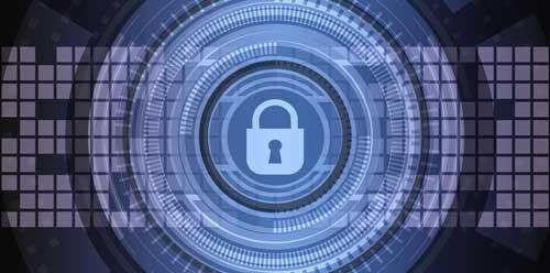 Día Mundial de las Contraseñas: Entelgy analiza los ataques y ofrece recomendaciones para proteger la información