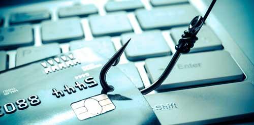 El phishing se mantiene vigente: uno de cada cien mensajes de correo electrónico es malicioso