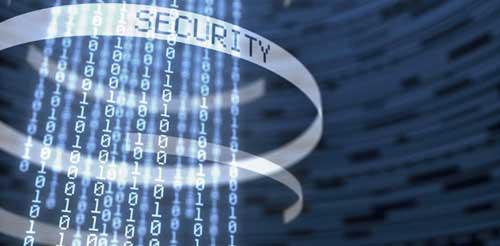 Stormshield aboga por la diversidad en las TI como ventaja frente a las ciberamenazas