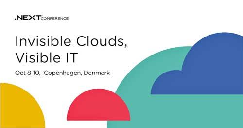 La conferencia europea de Nutanix mostrará avances en tecnologías y servicios cloud y de centros de datos