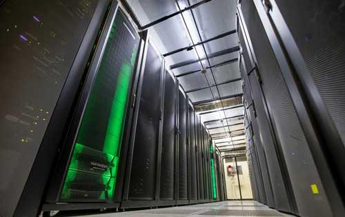 Arsys ha encontrado en las cabinas de Infinidat el sistema de última generación, versátil y sencillo de gestionar que necesitaba