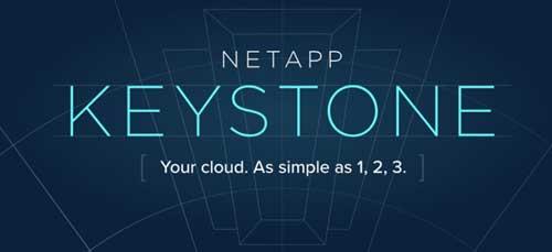 Multicloud híbrido: NetApp reinventa la experiencia de cliente con Keystone