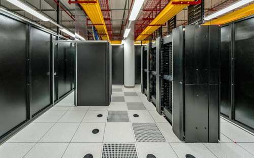 Las Normas Corporativas Vinculantes de Equinix cumplen las reglas del Consejo Europeo de Protección de Datos