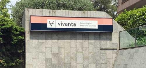 Grupo Vivanta elige Azure, soluciones Microsoft 365 y Power BI para su transformación digital