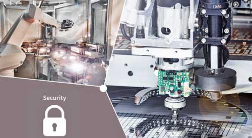 El proyecto Alessio, que contribuye a la seguridad actualizable de sistemas TI e Industria 4.0, presenta resultados
