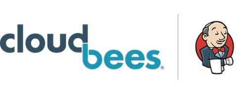 Compuware ha aceptado la invitación de CloudBees a participar como partner premier en la alianza TAPP