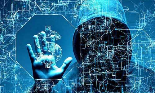 Las entidades financieras, que deben estar operativas día y noche, las convierten en objetivo de ataques DNS