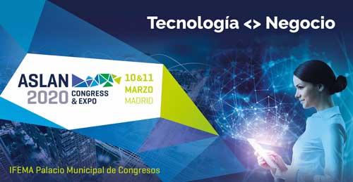 La zona EXPO se vertebrará en cuatro polos tecnológicos contemplando ciberseguridad, IA, 5G, WiFi, cloud, centros de datos, hiperconvergencia, colaboración y movilidad