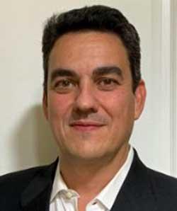 Gabriel Maestroarena
