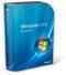 El Roadmap de Microsoft II