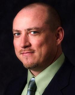 John Taylor, CTO de iWay Software