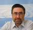 Virtualización y continuidad de negocio