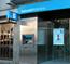 Banco Sabadell se apoya en la virtualización para mejorar su negocio