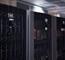 ¿Qué es la virtualización del Centro de Datos?