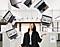 Más contrataciones y más mujeres: el sector TIC crece pese a la crisis
