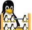 La recesión acelera la adopción de Linux por las empresas tecnológicas