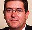 José de Ramón, responsable de Soluciones para Capital Humano de IBM