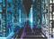 La flexibilidad de una infraestructura virtualizada