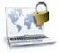 El malware afectó a 11 millones de usuarios de todo el mundo en 2008