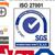 Indra alcanza la excelencia en seguridad con ISO 27001