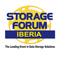 SITI/asLAN 2009: El almacenamiento encuentra su espacio en Storage Forum