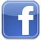 Diez consejos útiles para estar protegido en Facebook