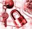 10 consejos navegar 100% seguro en Internet