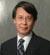 Kunio Suzuki, responsable de Administración Pública de Fujitsu Services España