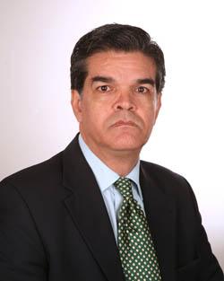 José Valentín Álvarez